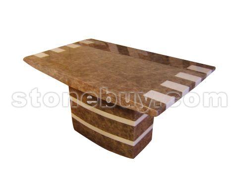 桌 NO:JJ21232