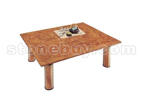 桌 NO:JJ21248