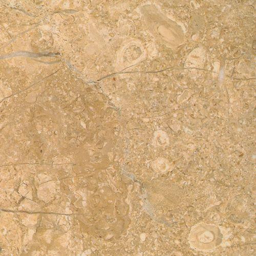 奥特曼, 土耳其大理石, 土耳其米黄大理石, 米黄大理石图片