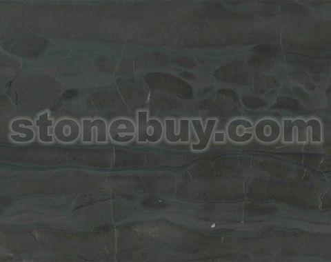 贵州黑木纹