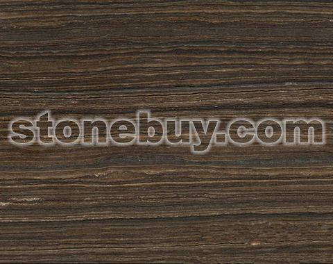 原木纹地板贴图