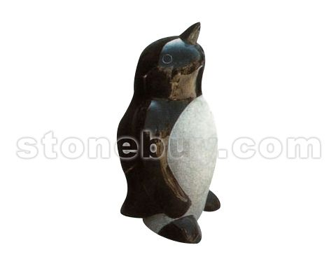 企鹅 NO:DDI20857