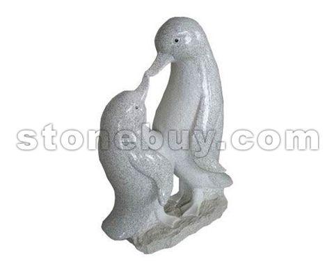 企鹅 NO:DDI20660