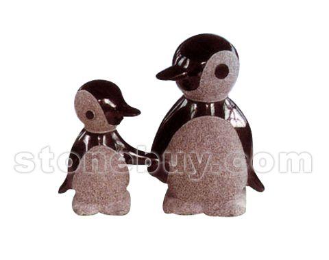 企鹅 NO:DDI20513