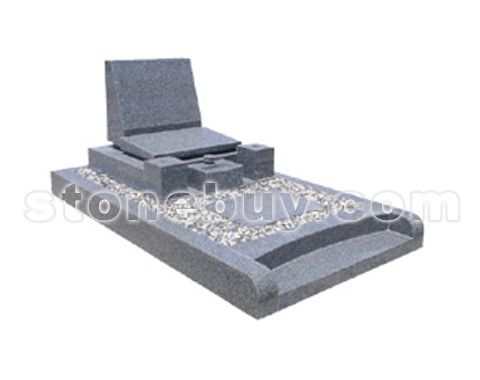 日式墓制品 NO:LMR20572