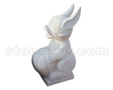 兔 NO:DDT20101