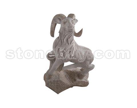 羊 NO:DDYN20082