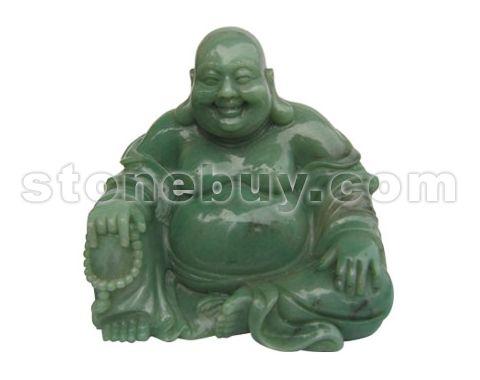 中国宗教人物 NO:DZZ20059