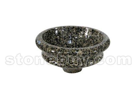 大理石异形洗手盆 NO:CPY20388