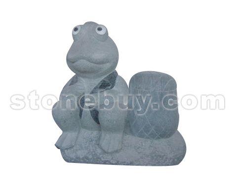 青蛙 NO:DDW20304