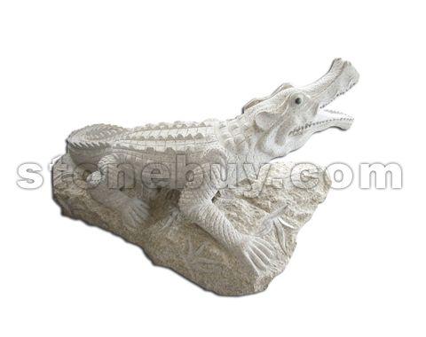 鳄鱼 NO:DDE20433
