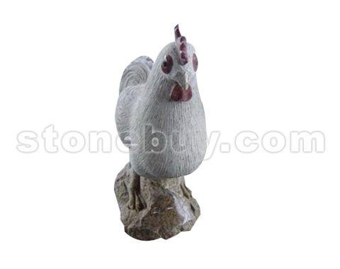 鸡 NO:DDA20289