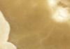 埃及雪花石