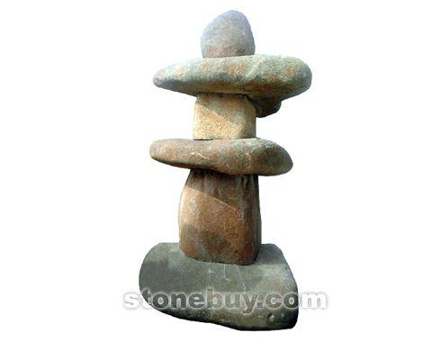 造景自然石 NO:YZ11911