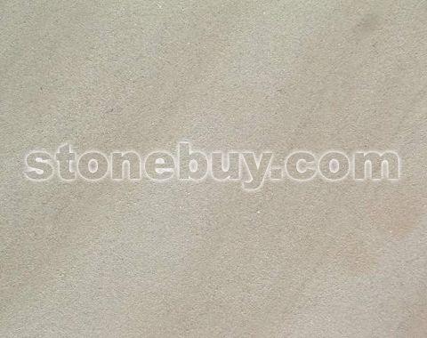白砂岩 NO:DS11997
