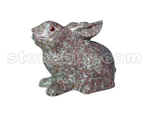 兔 NO:DDT23638