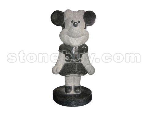 老鼠 NO:DDL23635