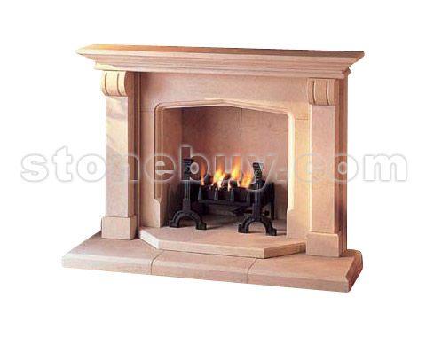 壁炉 NO:JB23595