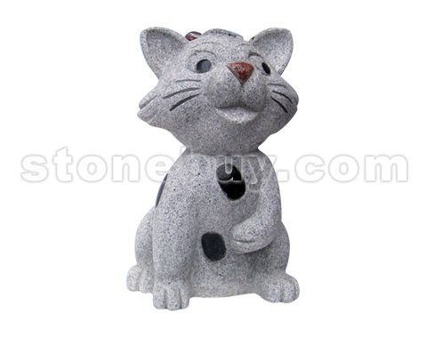 招财猫 NO:DDZ23155