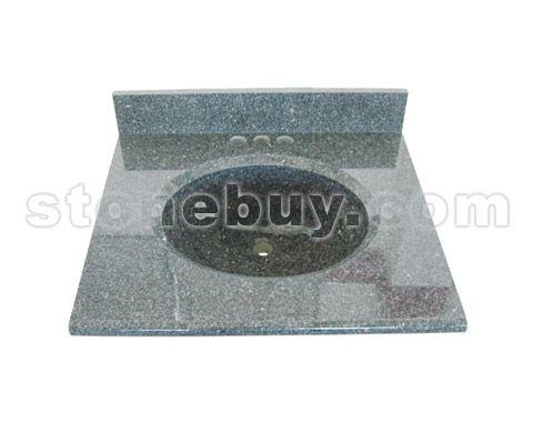 石头台下洗手盆 NO:CPP23716