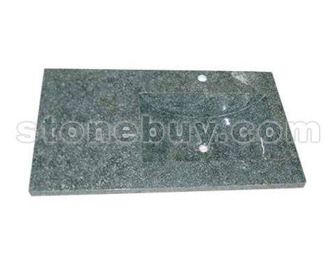 石头台下洗手盆 NO:CPP23710