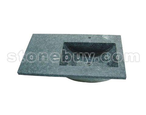 石头台下洗手盆 NO:CPP23724