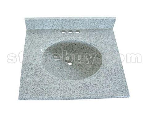 石头台下洗手盆 NO:CPP23722