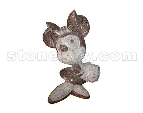 老鼠 NO:DDL23909