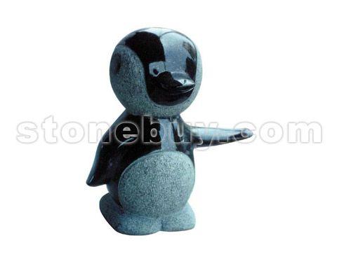企鹅 NO:DDI23928