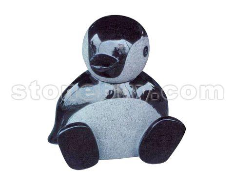 企鹅 NO:DDI23926