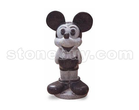 老鼠 NO:DDL23921