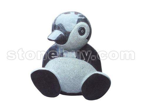 企鹅 NO:DDI23927