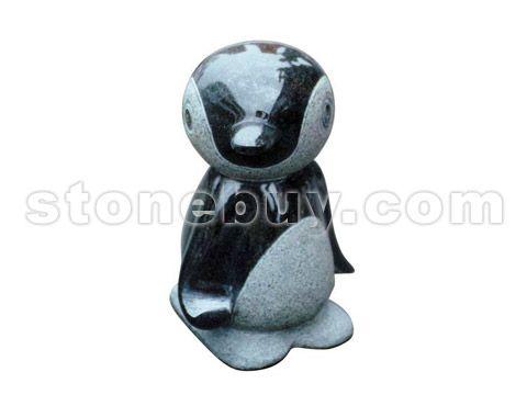 企鹅 NO:DDI23929