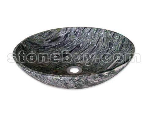 花岗岩圆盆 NO:CPH23309