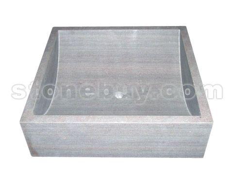 大理石异形洗手盆 NO:CPY23433