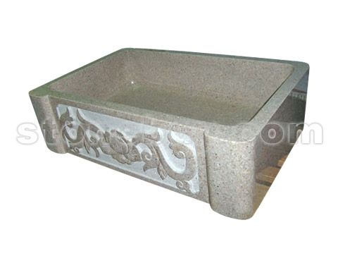 中式墓制品 NO:LMZ23268
