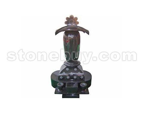 中式墓制品 NO:LMZ23266