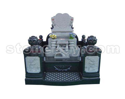 日式墓制品 NO:LMR23263