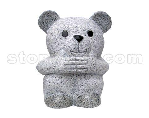 熊 NO:DDV23212