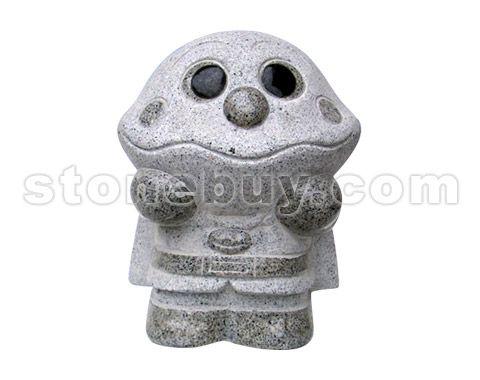 蛙 NO:DDV23201