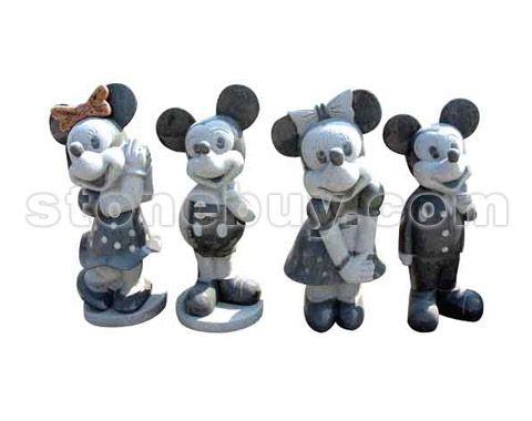 老鼠 NO:DDL23292