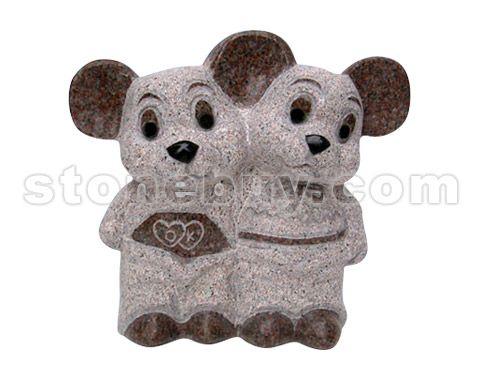 老鼠 NO:DDL23229