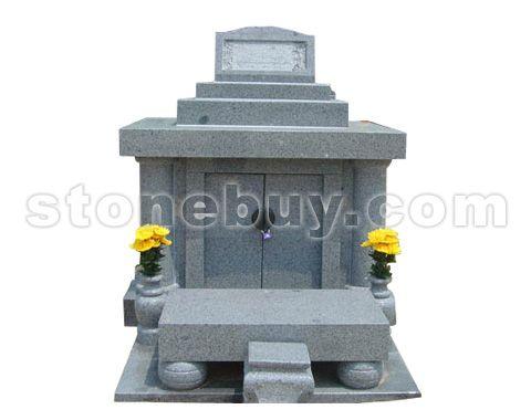 韩式墓制品 NO:LMH24850