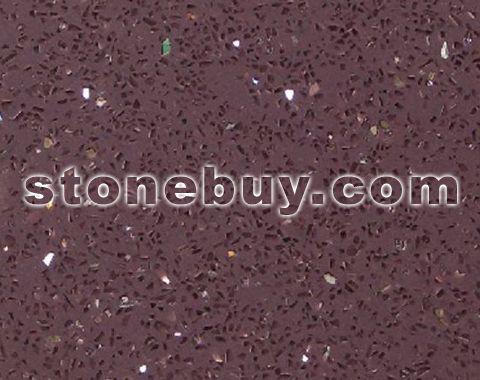 紫水晶 NO:RR24830