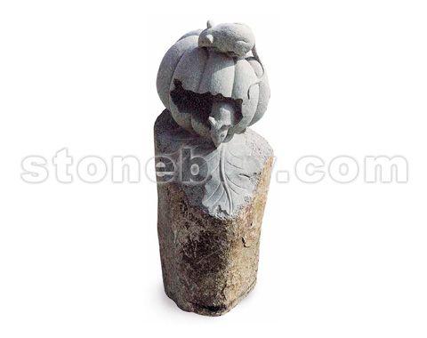 景观雕刻 NO:DJ24839