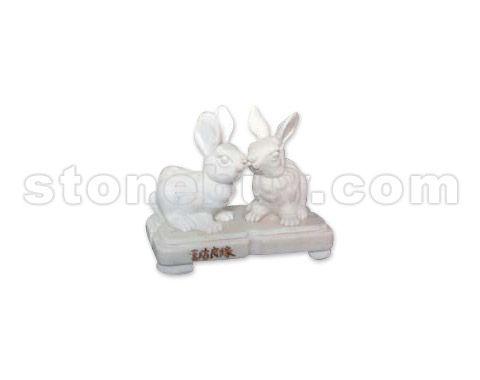 兔 NO:DDT24567