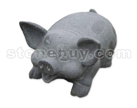 猪 NO:DDZ24188