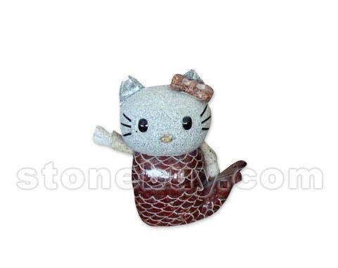 招财猫 NO:DDZ24115