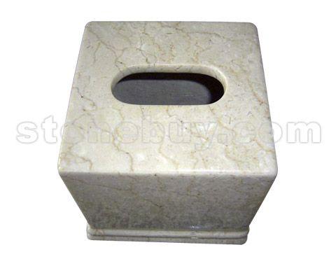纸巾盒 NO:GGH24177