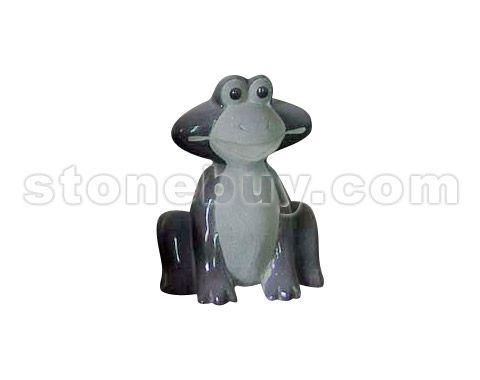 蛙 NO:DDW24198
